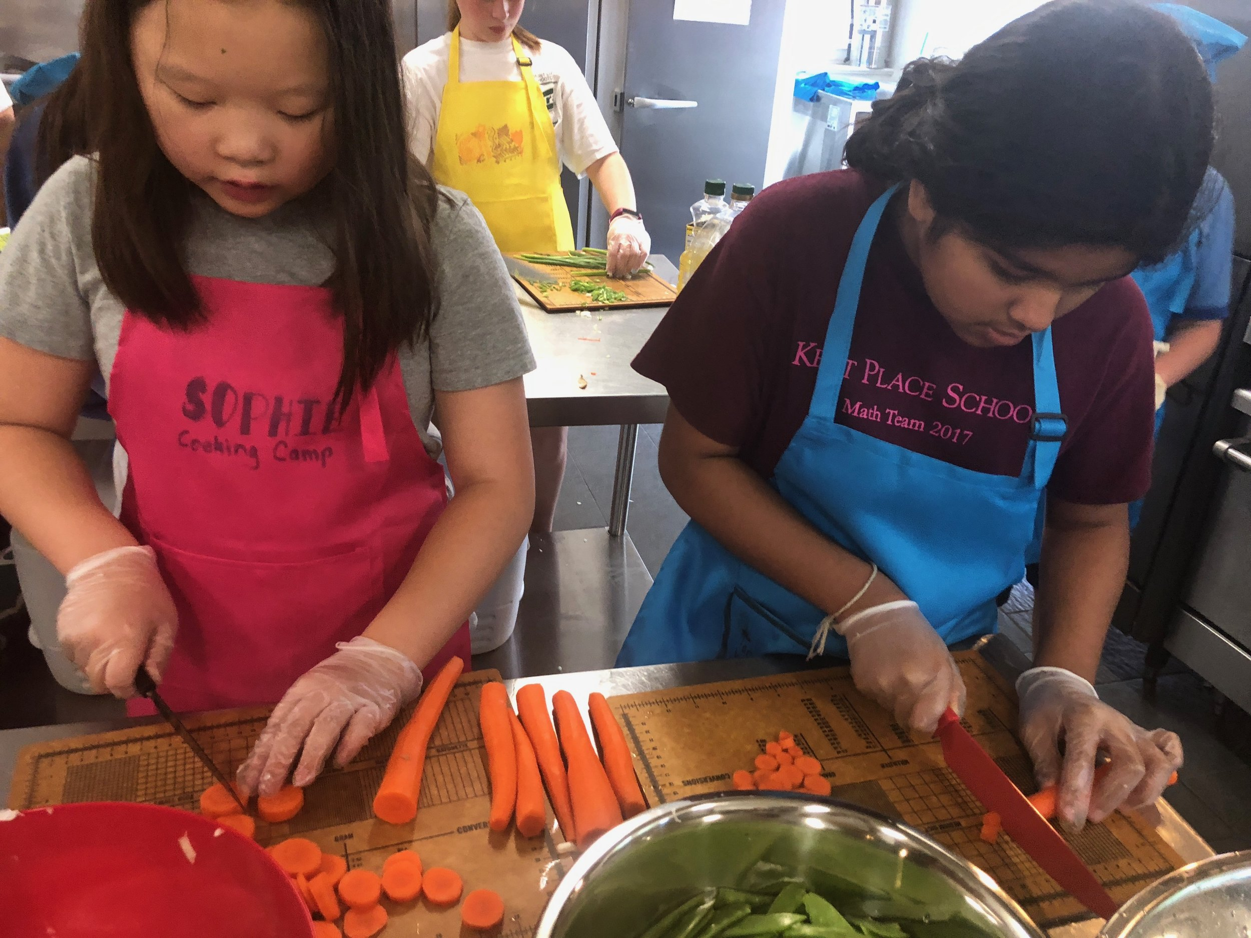 cooking_camp9.jpg
