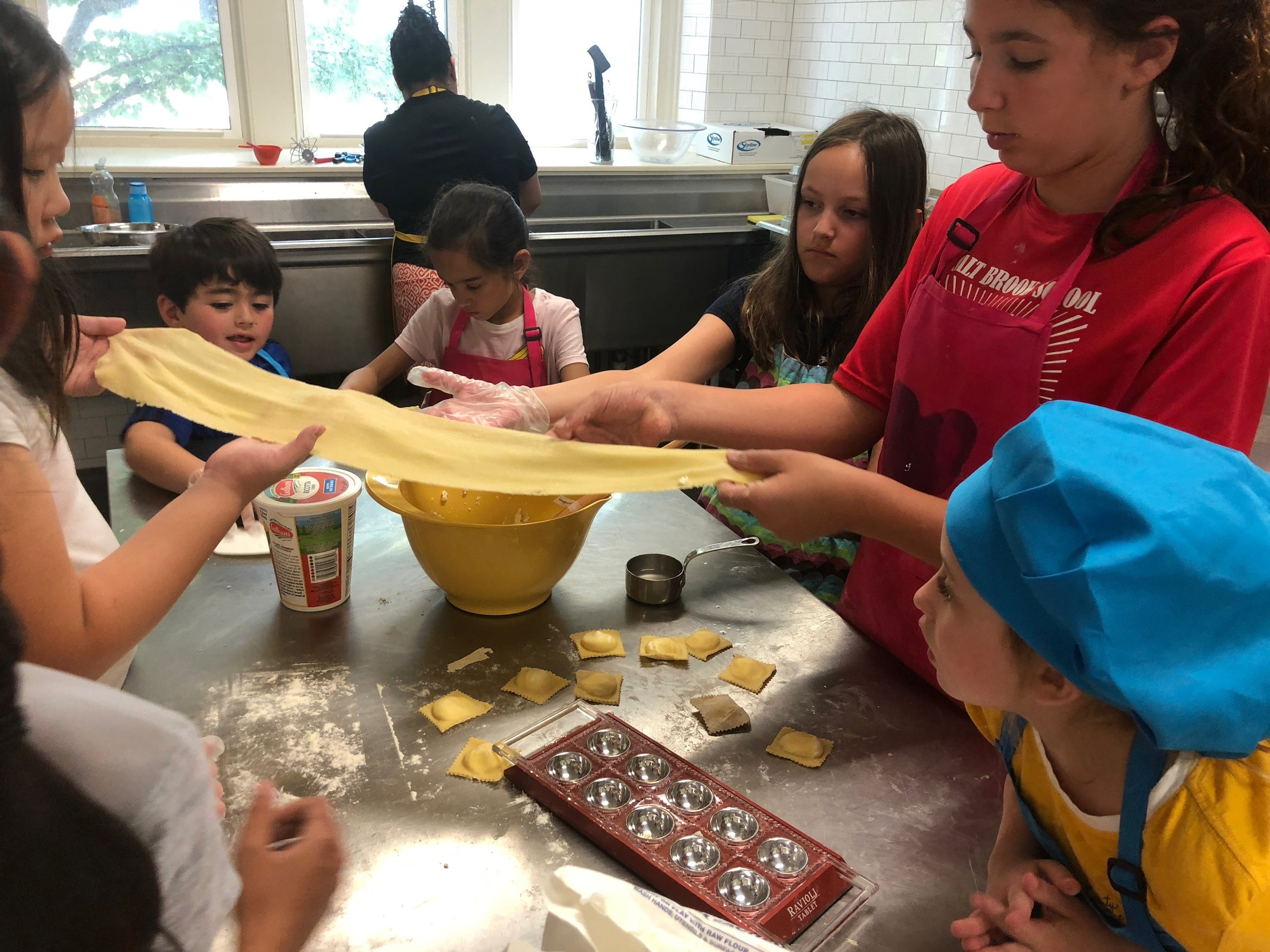cooking_camp12.jpg