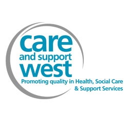 Care & Support West Square.png