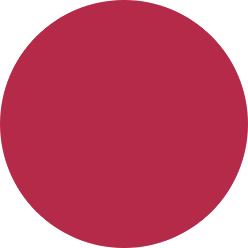 Red T.png