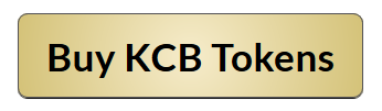 BUYKBC1.png