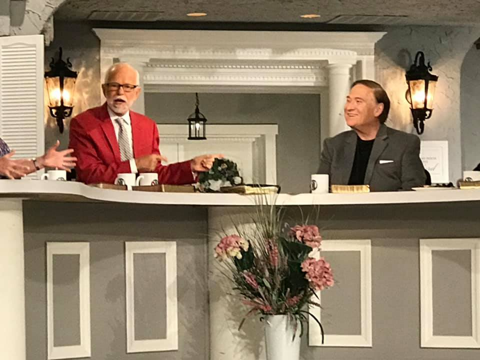 Pastor Ron on Jim Bakker Show.jpg