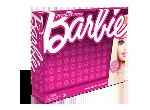 Barbie_PKG_2.png