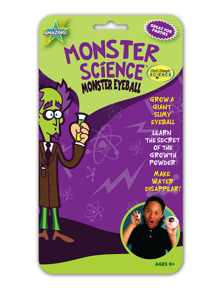 MonsterScience.png