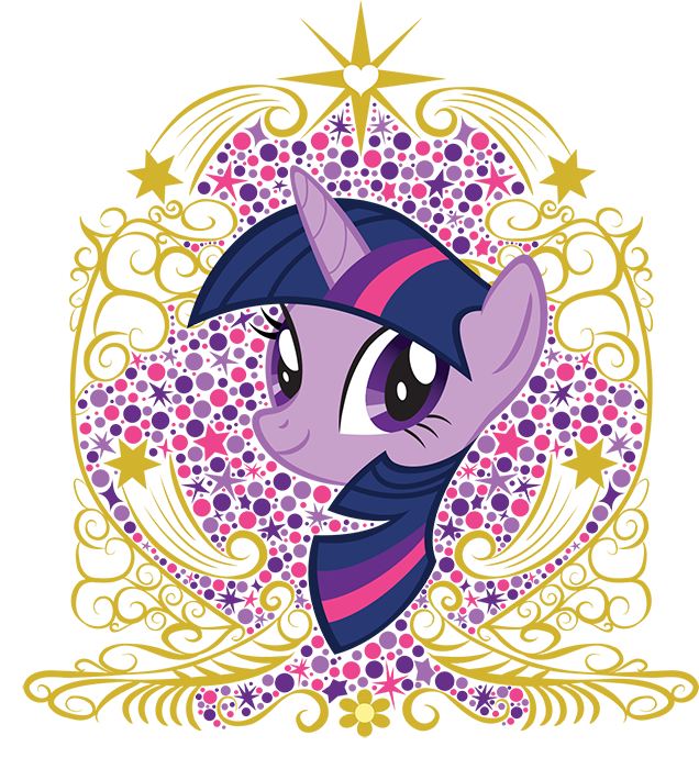 MLP2.png