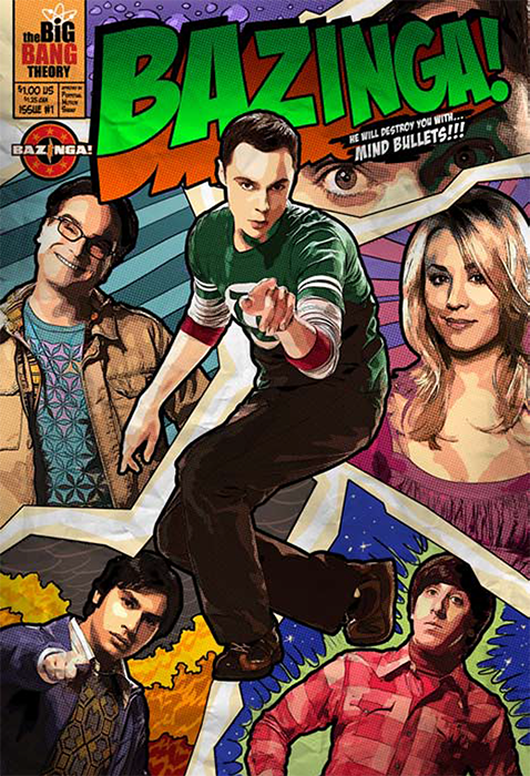 3WB_TBBT_all-1.png