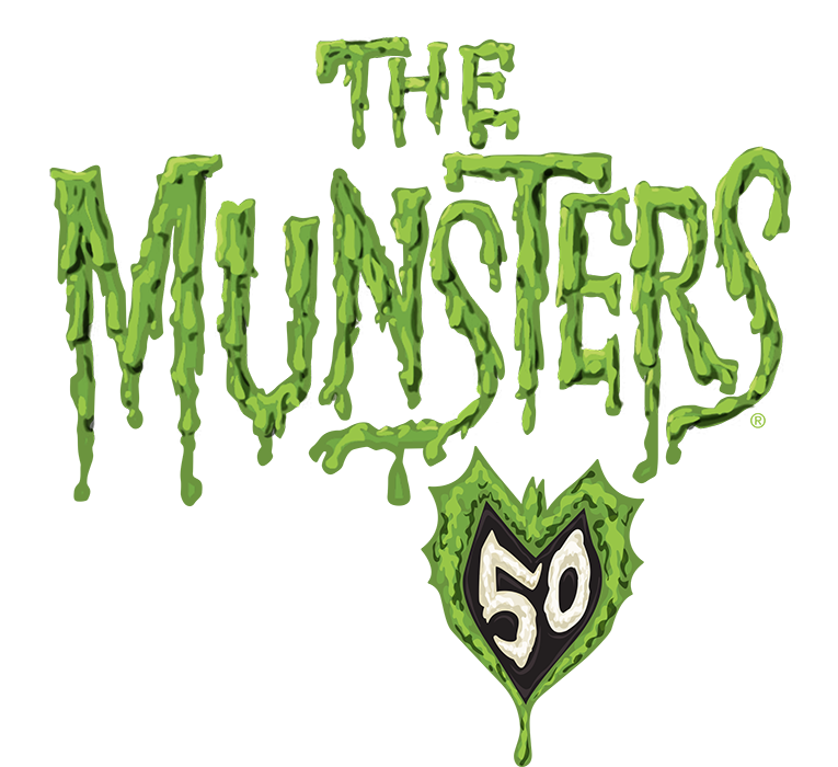 Munsters50_060713.png
