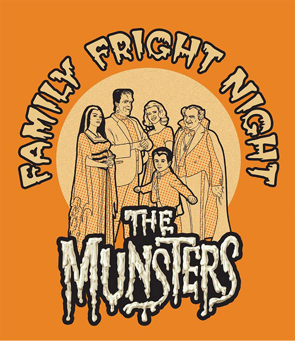 Pages-from-NBCU_Munsters_ProdCon_020210_DOT.png