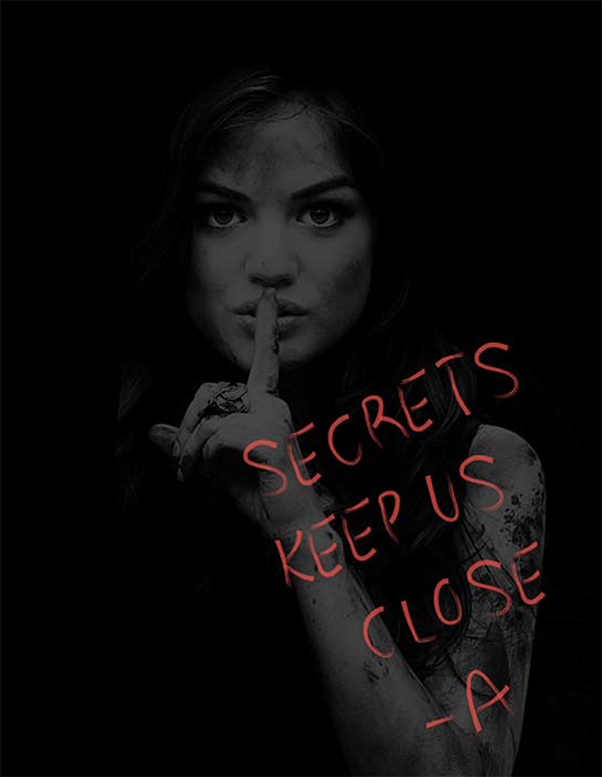 Pages-from-pretty_little_liars_11-22-10-2.png