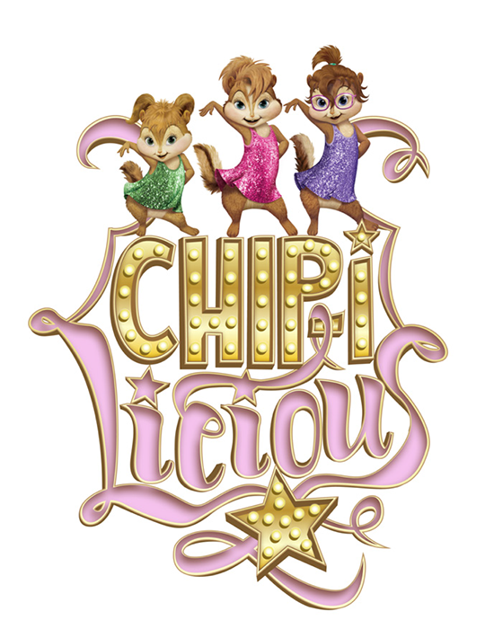 Pages-from-FX_Chipettes_062212-1.png