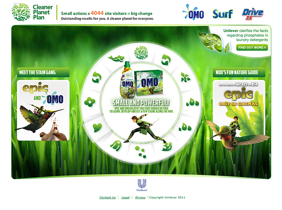 Fox_Epic_Omo_Promotion_090612-5.png