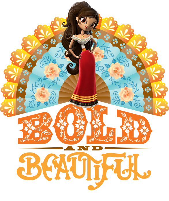 Bold_and_Beautiful_R7_B.png