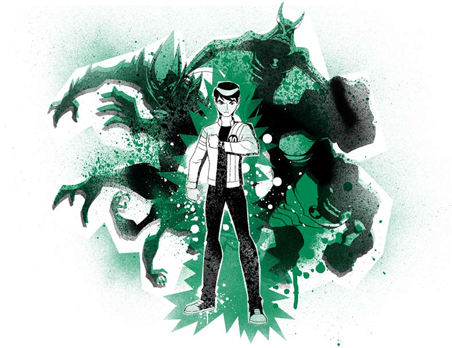 Pages-from-Ben10AFfinalsBUYS2_03.png