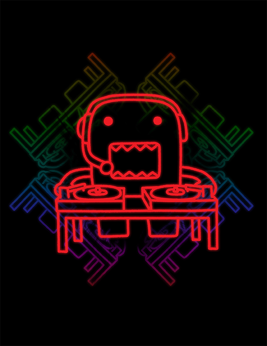 Pages-from-Domo_InTheHouse_Icons_072712.png