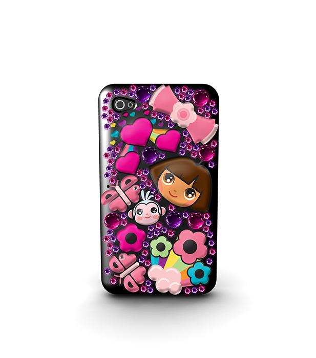 Dora_3D_Apps_040413-5.png