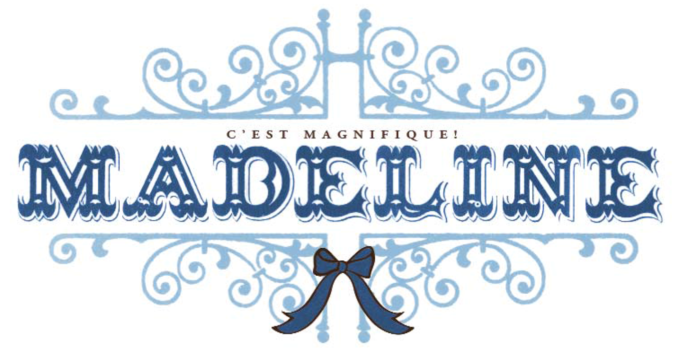 Pages-from-MADELINE-SPECIALTY-3-16-3-1.png