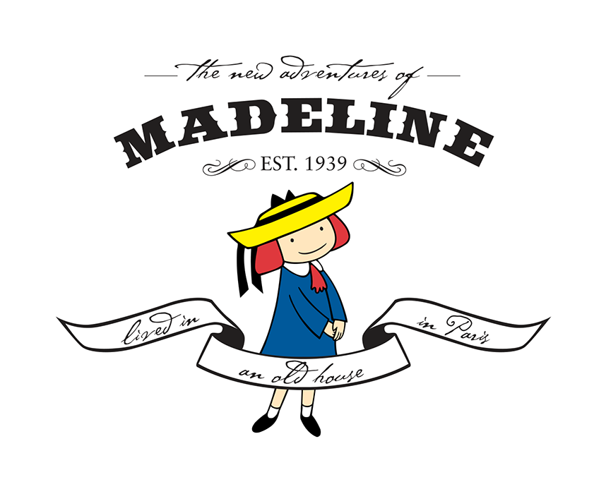 Pages-from-MADELINE-SPECIALTY-3-16.png