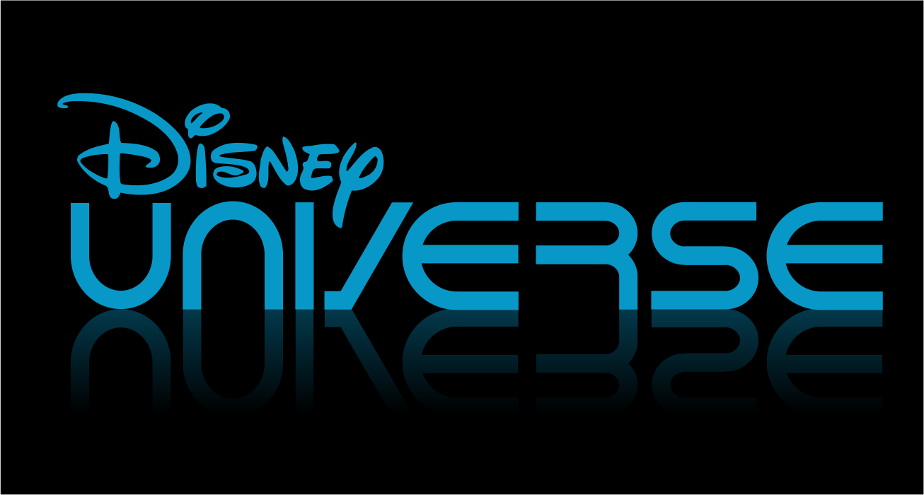 Pages-from-DisneyUniversLogoExploreDOT_1_4_11-2.png