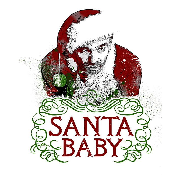 Pages-from-BadSanta_060613-2-1.png