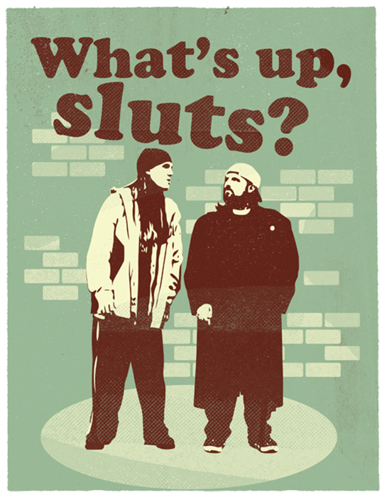 Pages-from-Clerks_Graphics_032913-2-1.png