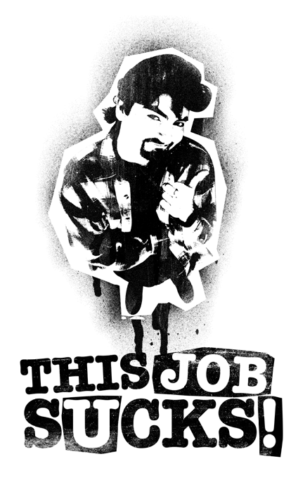 Pages-from-Clerks_Graphics_050713-3-1.png