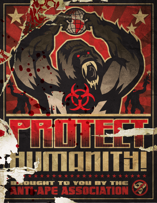 anti-ape_poster-texture.png