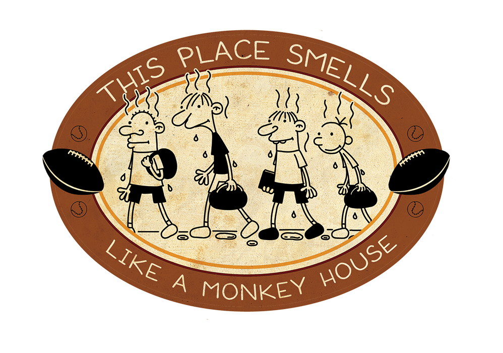 monkey_house_smell.png