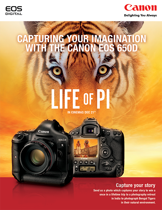Pages-from-Life_of_PI_Canon_promo_100112.png