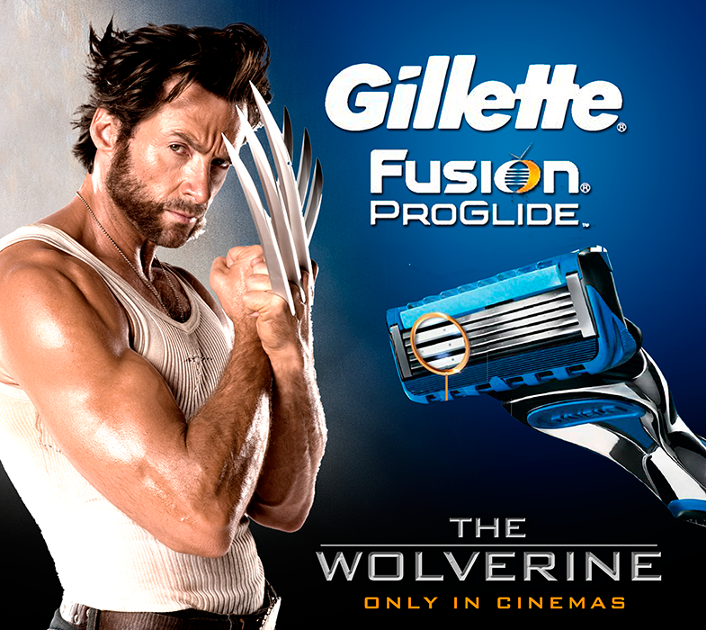 Wolverine_AD_3.png