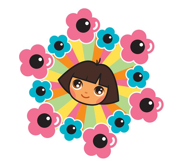 Dora_ES_Guide_040513_DOT-7.png