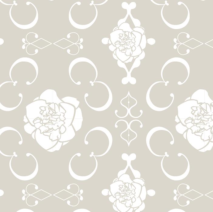 belair_pattern_2.png