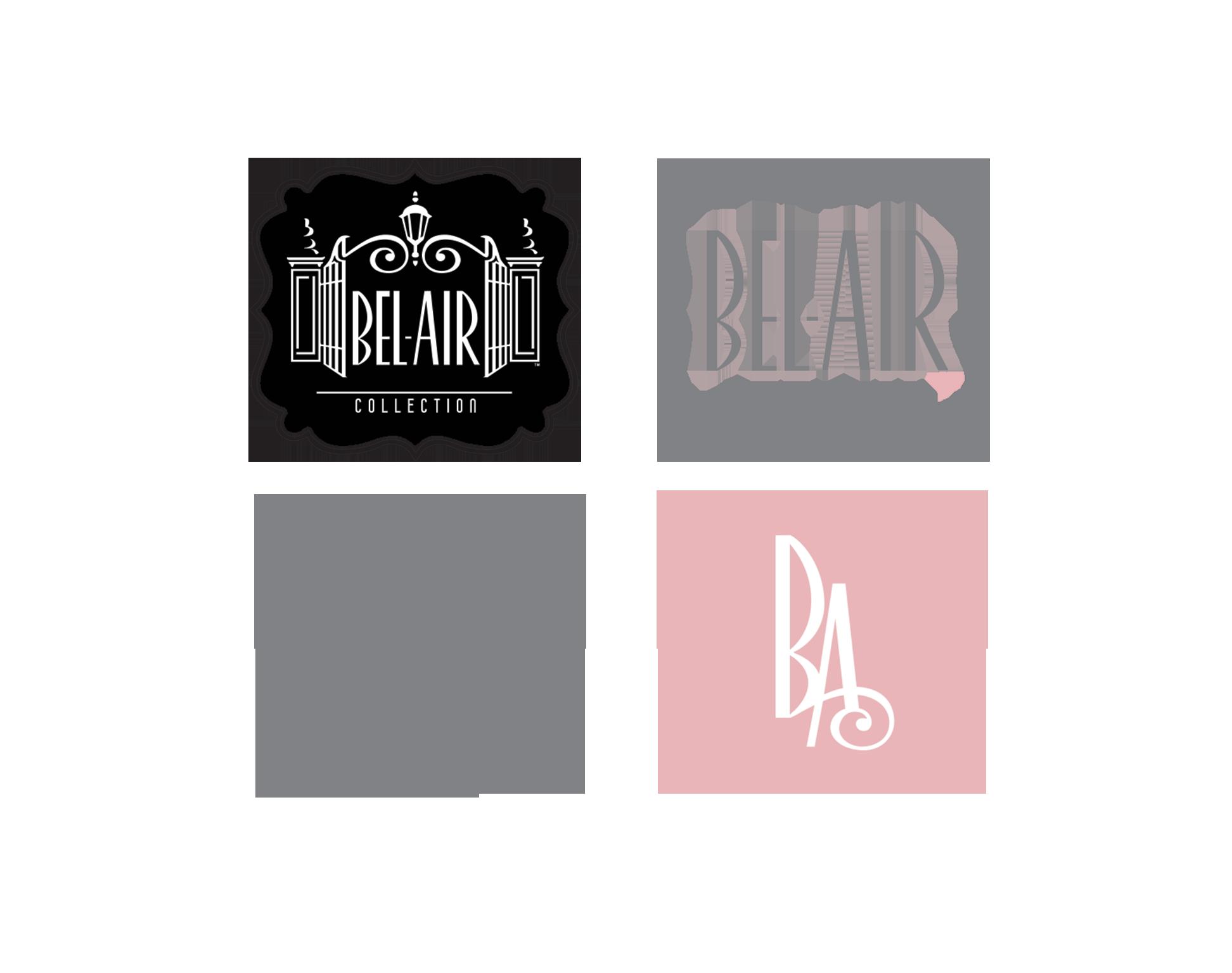 Bell-Air_LogoFINAL2.png