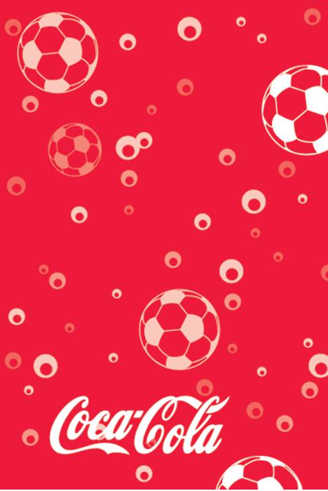coke_coke-copy2.png