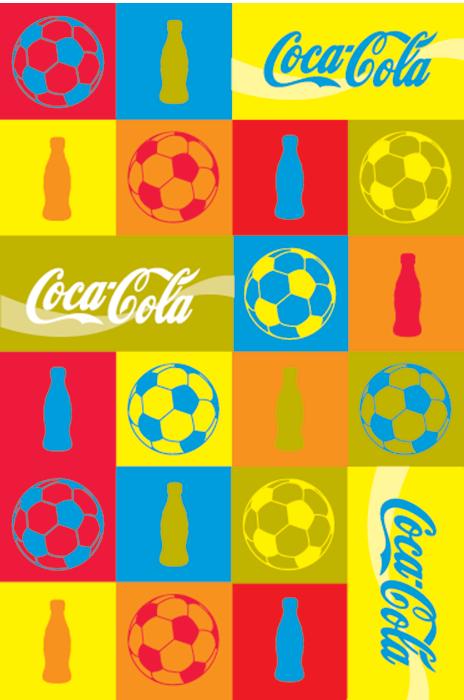 coke_coke-copy.png