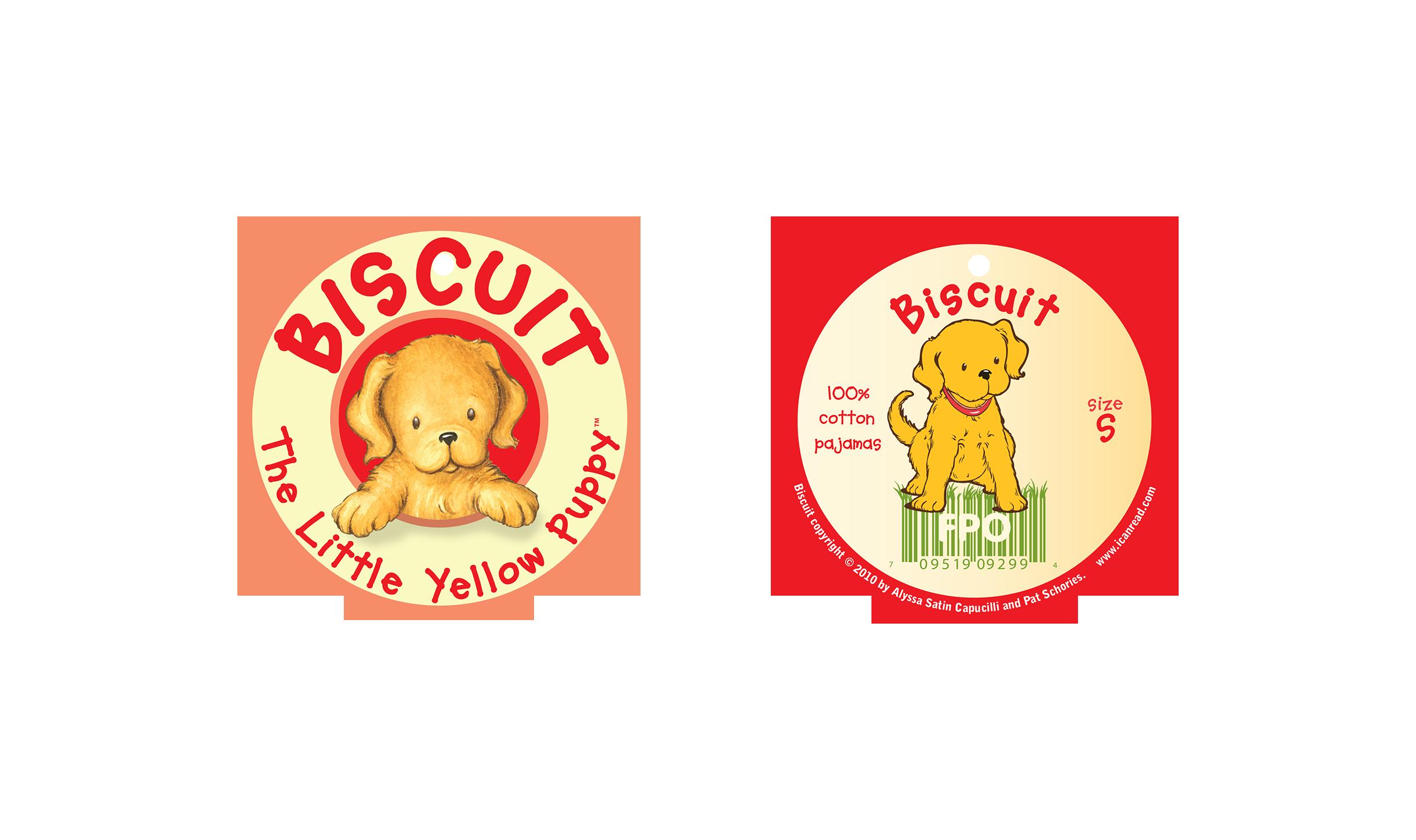 Biscuit_HangTag.png