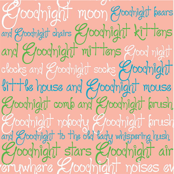 GoodnightMoon_7_23_10-6.png
