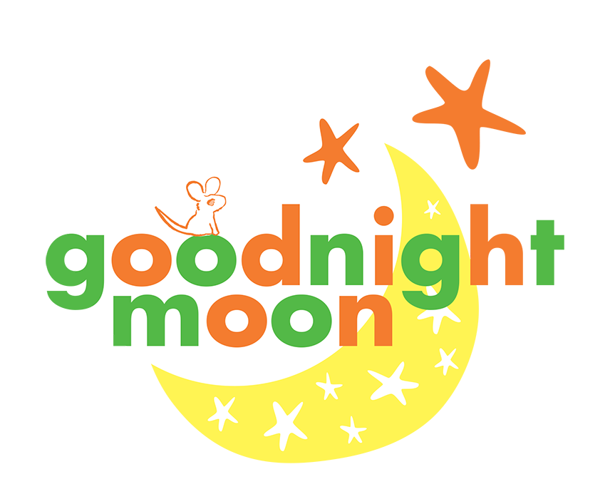 Pages-from-GoodnightMoon_7_29_10-1.png