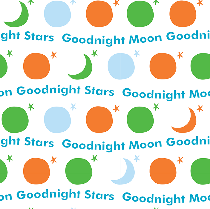 Pages-from-GoodnightMoon_7_29_10-2-1.png