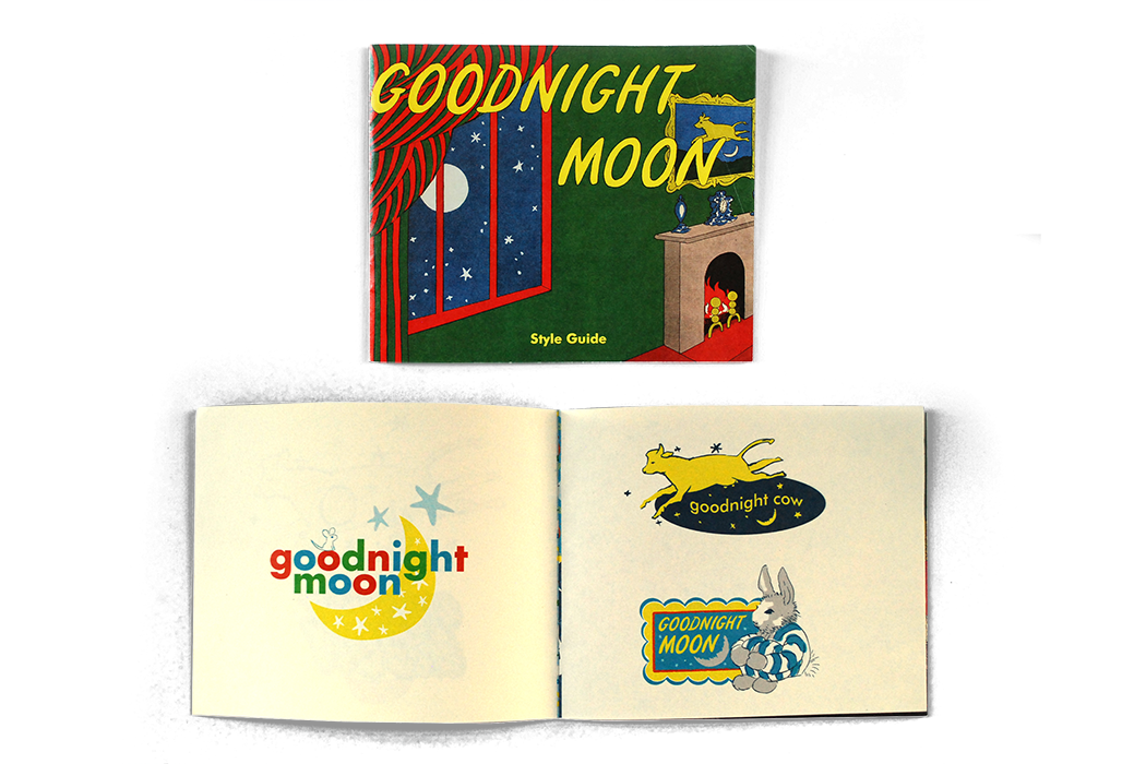 goodnight-moon.png