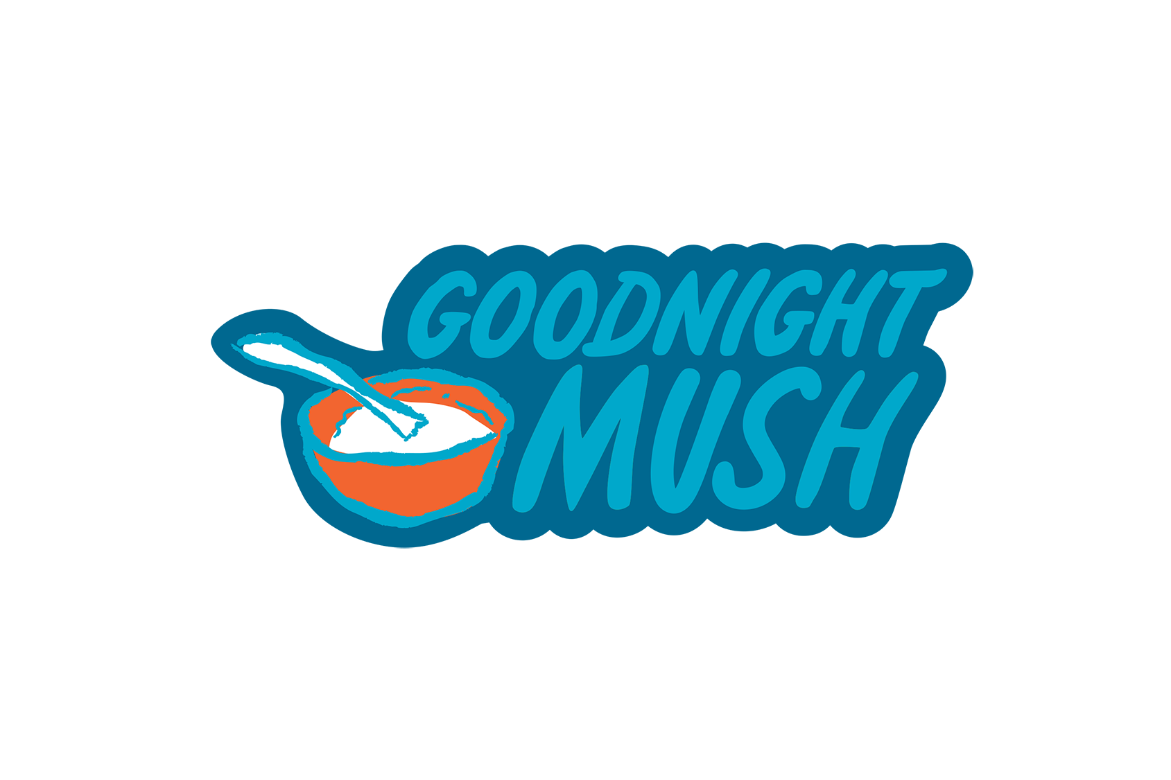 Pages-from-GoodnightMoon_7_29_10-3.png