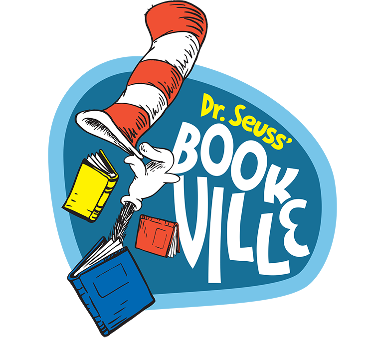 Pages-from-DS_Bookville_Logos_DOT_120613-2.png