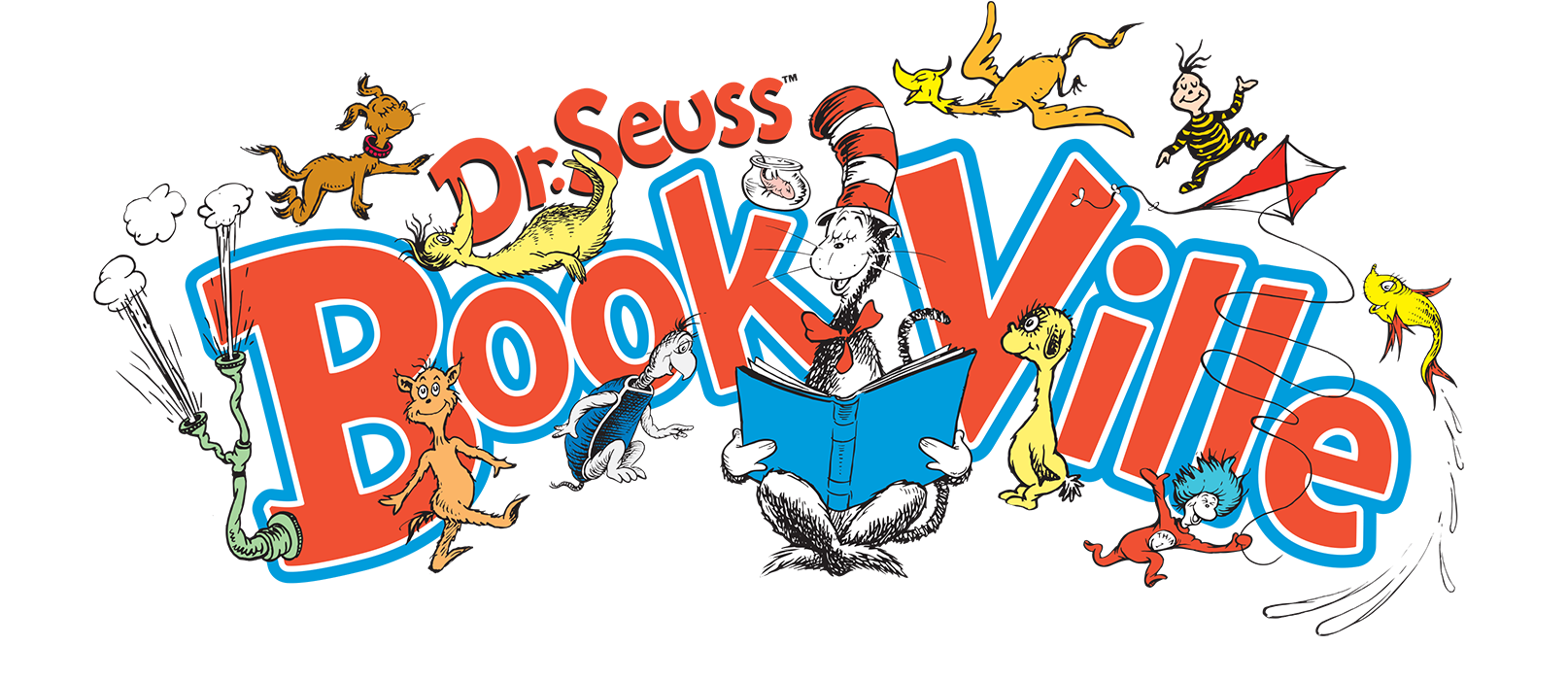 Pages-from-DS_Bookville_Logos_DOT_120613.png