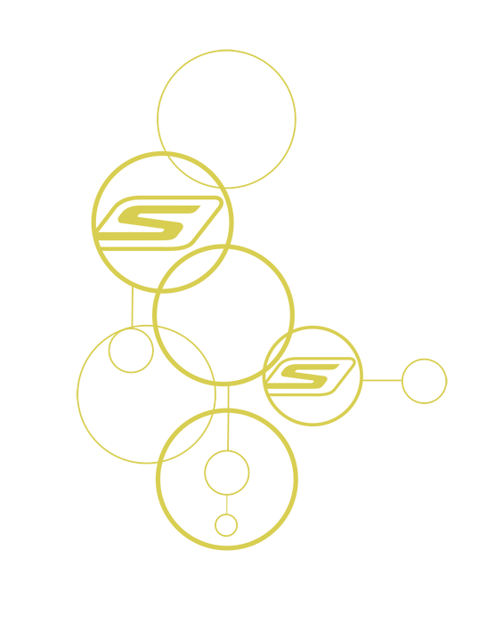 Skechers_FitnessFashionGraphics_062112-1-4.png