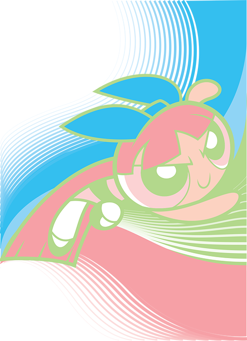 Pages-from-PPG_4-3-07-2-2.png
