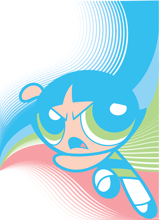 Pages-from-PPG_4-3-07-2-1.png