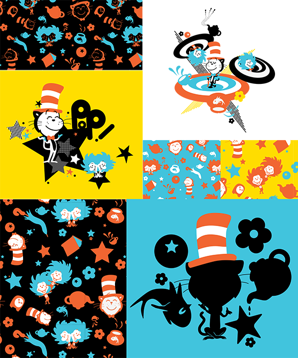 Pages-from-DrSeuss_101613-3.png