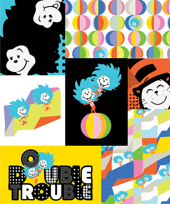 Pages-from-DrSeuss_101613-5.png