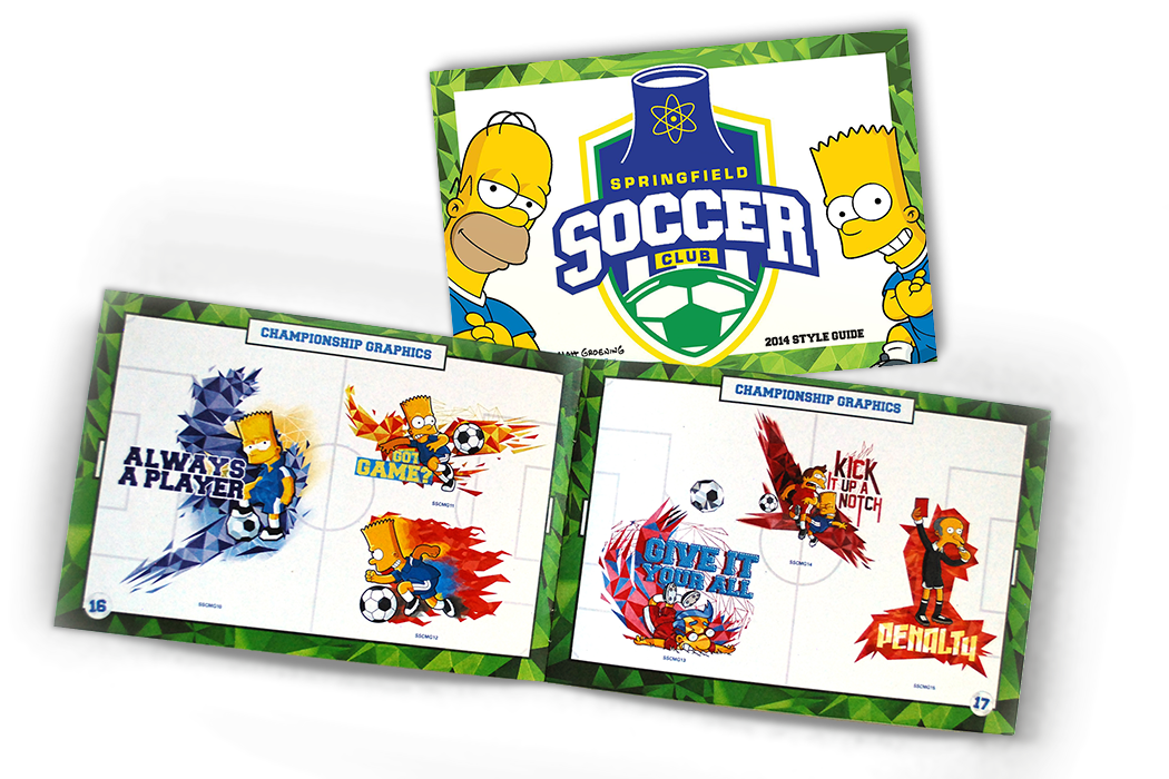 Simsons-Soccer_book1.png
