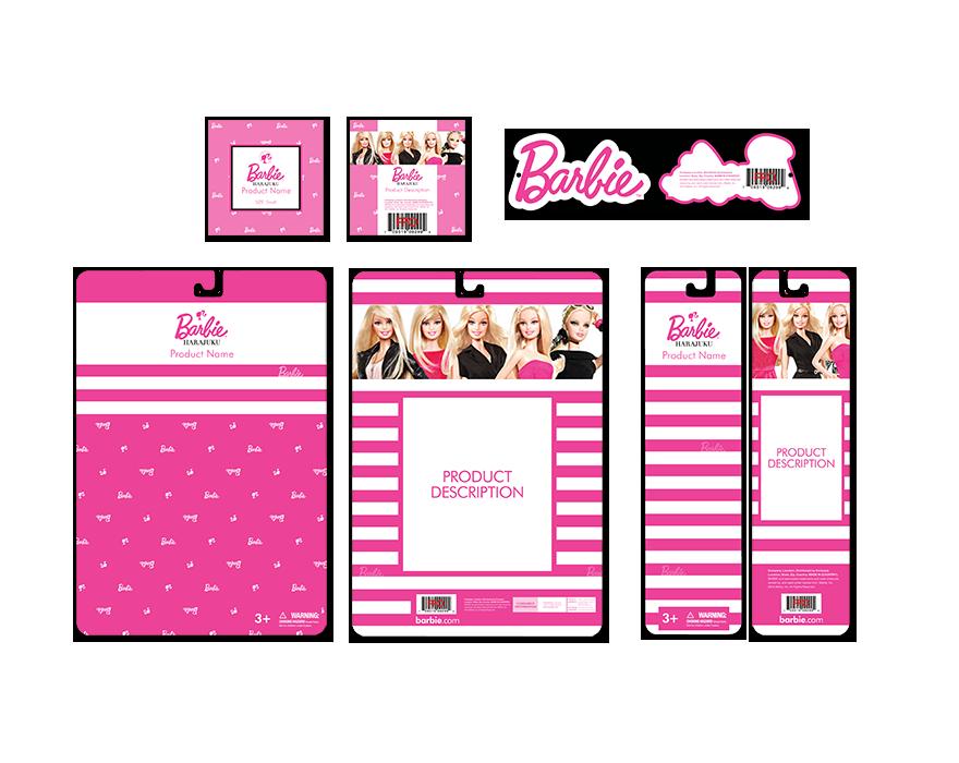 Barbie-Harijuku_blister.png