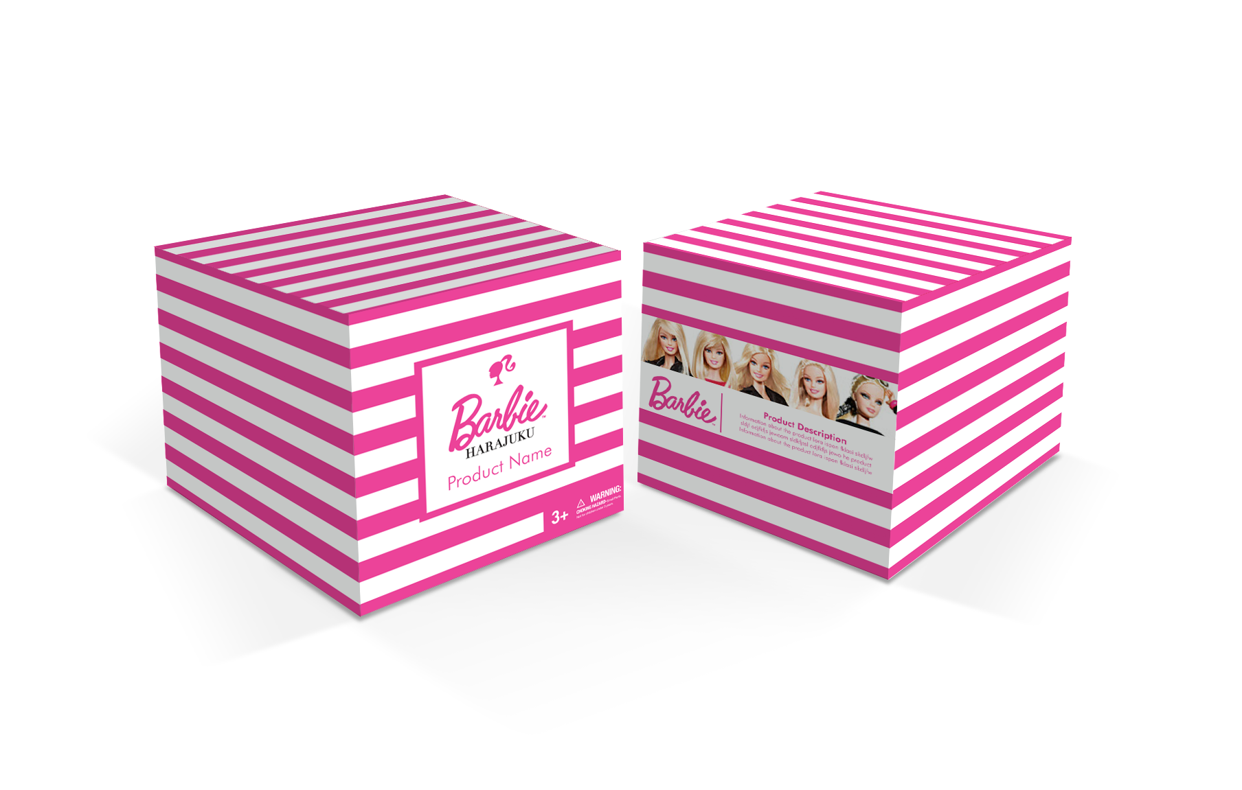 Barbie_Harijuku_Box.png